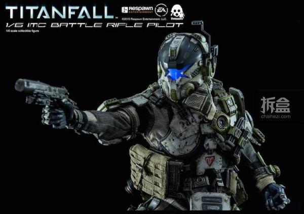 30-titanfall-IMC Battle Riffle Pilot-028