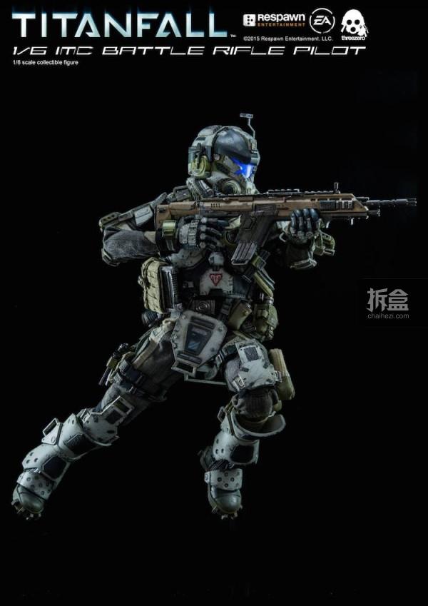 30-titanfall-IMC Battle Riffle Pilot-029