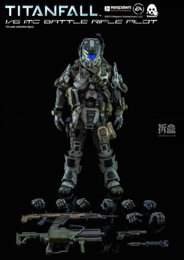 30-titanfall-IMC Battle Riffle Pilot-030
