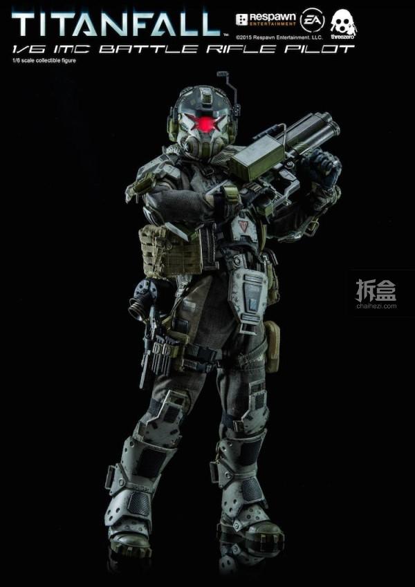 30-titanfall-IMC Battle Riffle Pilot-031