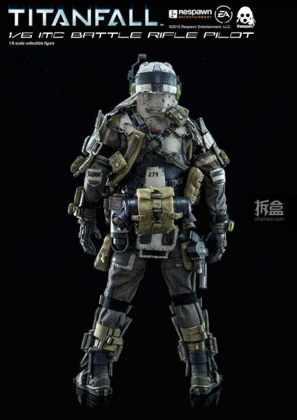 30-titanfall-IMC Battle Riffle Pilot-032