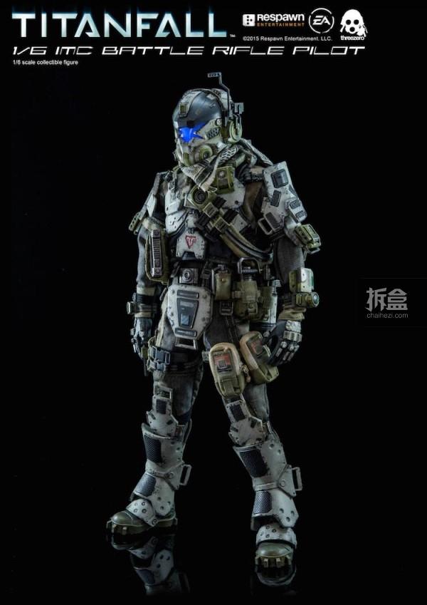 30-titanfall-IMC Battle Riffle Pilot-033