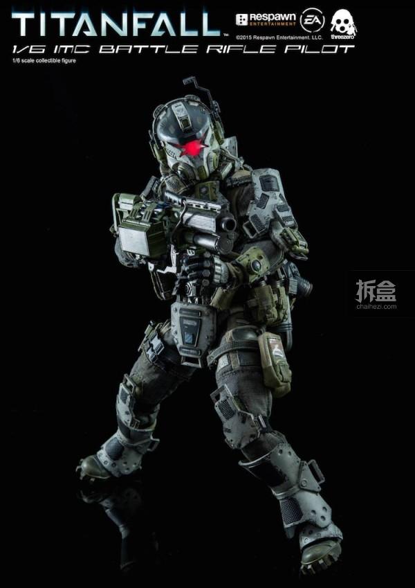 30-titanfall-IMC Battle Riffle Pilot-034