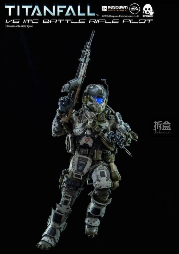30-titanfall-IMC Battle Riffle Pilot-035