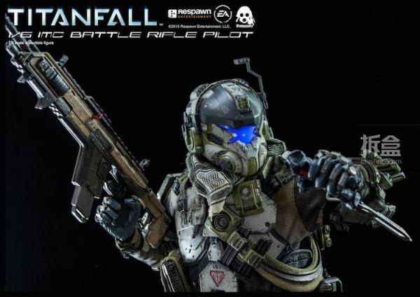 30-titanfall-IMC Battle Riffle Pilot-036