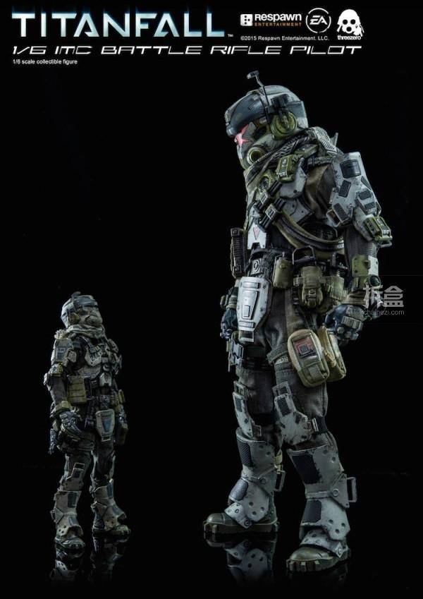 30-titanfall-IMC Battle Riffle Pilot-037