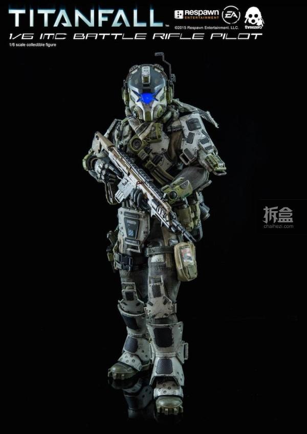 30-titanfall-IMC Battle Riffle Pilot-038