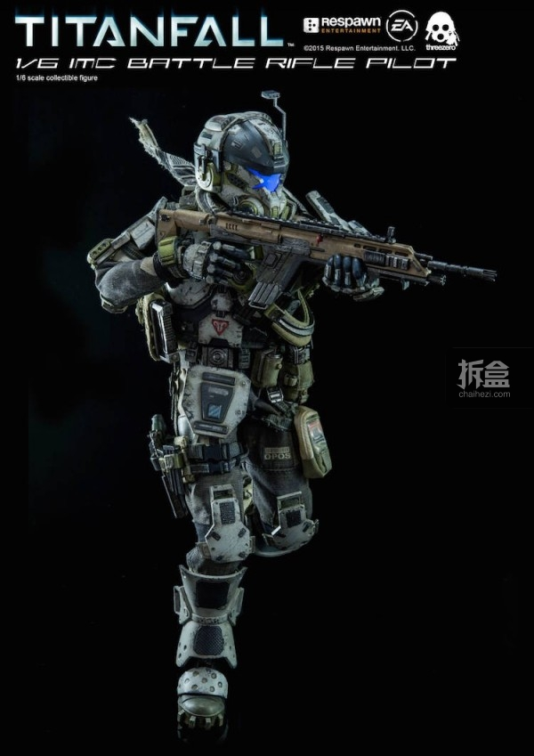 30-titanfall-IMC Battle Riffle Pilot-039