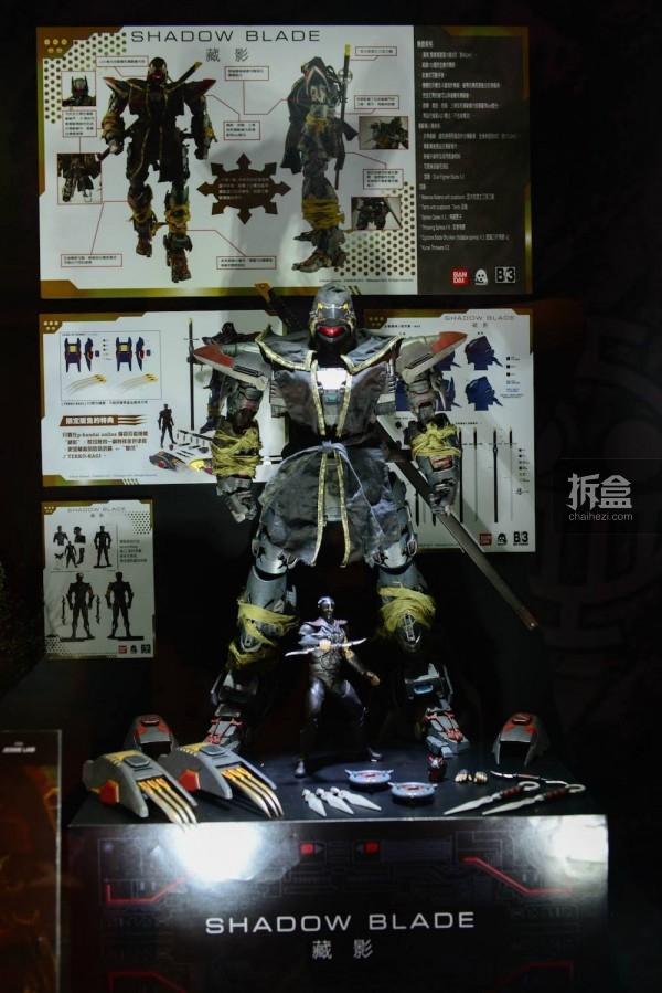 ACGHK2015-threezero-FullMetal Ghost-016