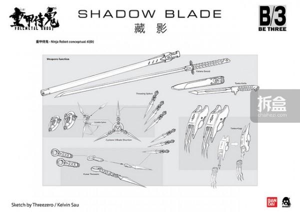 B3-metalghost-shadow-draft-tw(11)