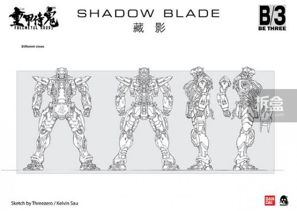 B3-metalghost-shadow-draft-tw(12)