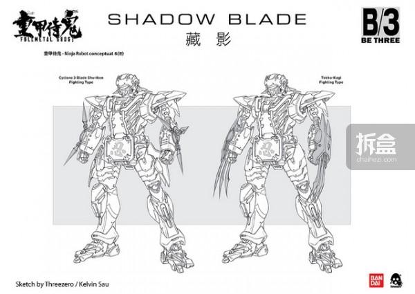 B3-metalghost-shadow-draft-tw(15)