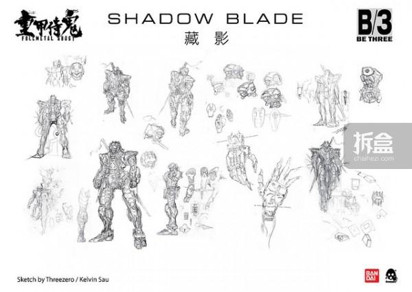 B3-metalghost-shadow-draft-tw(5)