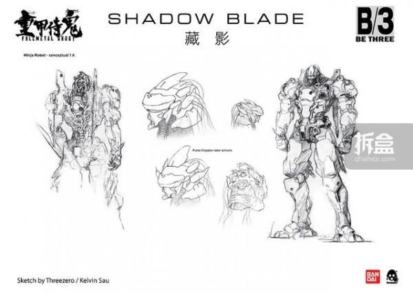B3-metalghost-shadow-draft-tw(6)