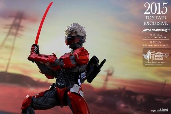 HT-2015-red-raiden-002