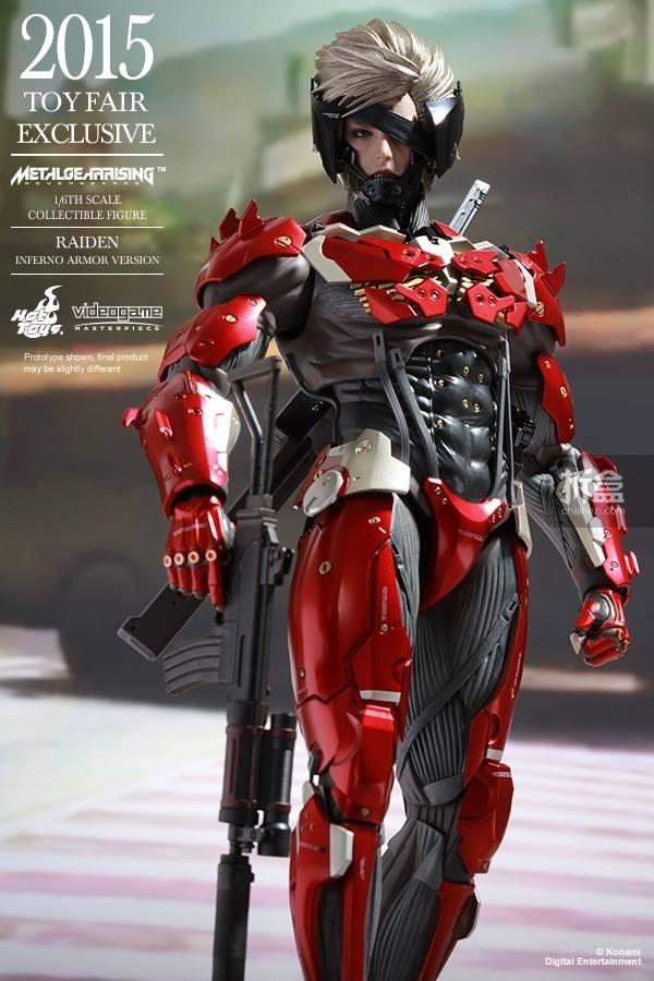 HT-2015-red-raiden-009