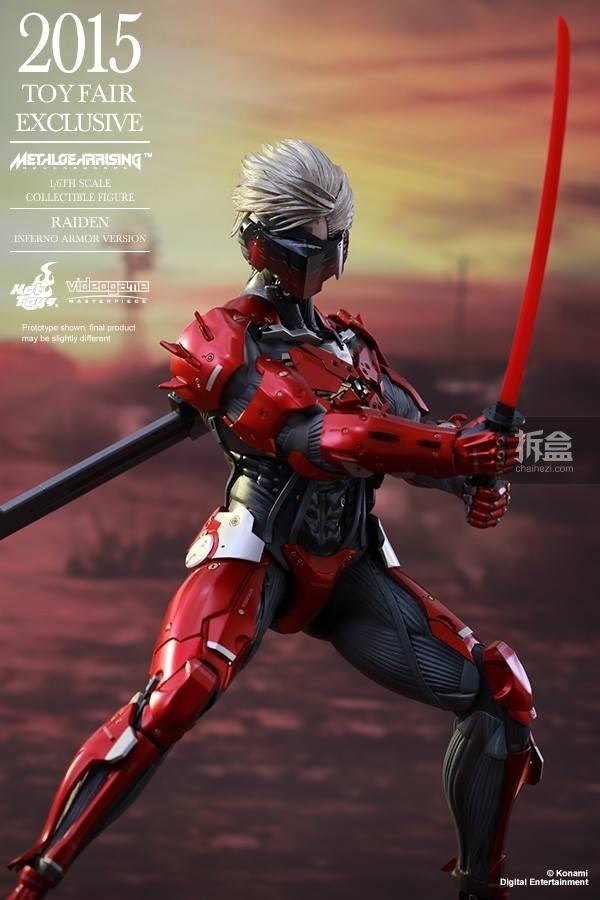HT-2015-red-raiden-016