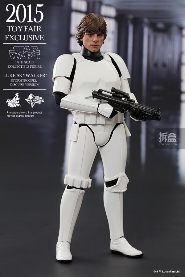 HT-2015ex-sw-luke-Stormtrooper (1)