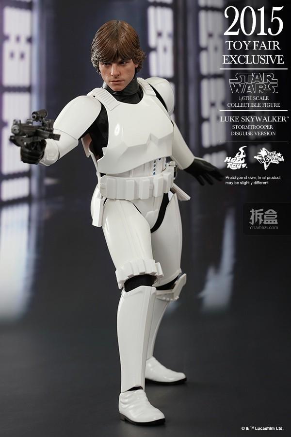 HT-2015ex-sw-luke-Stormtrooper (10)