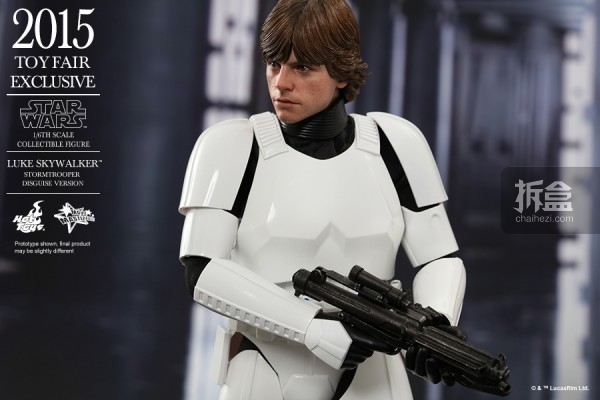 HT-2015ex-sw-luke-Stormtrooper (11)