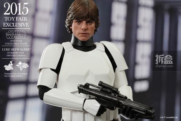 HT-2015ex-sw-luke-Stormtrooper (2)
