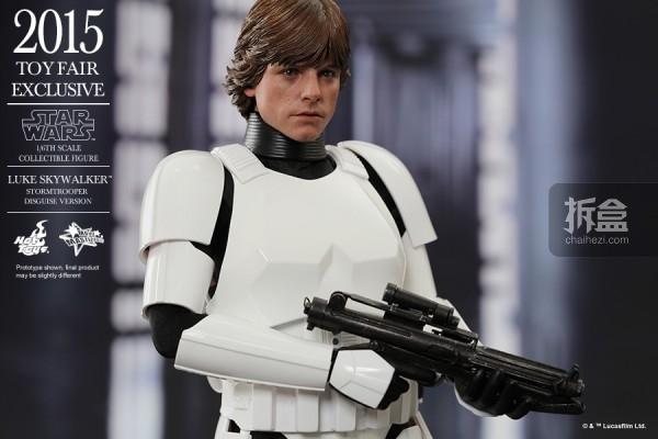 HT-2015ex-sw-luke-Stormtrooper (3)