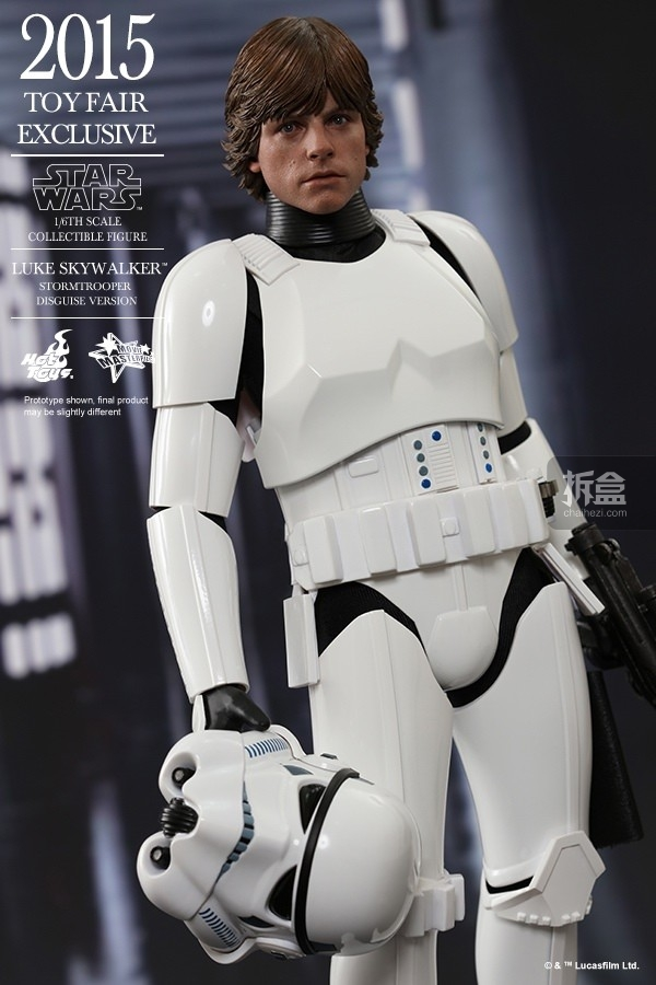 HT-2015ex-sw-luke-Stormtrooper (4)