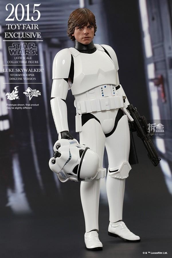 HT-2015ex-sw-luke-Stormtrooper (5)