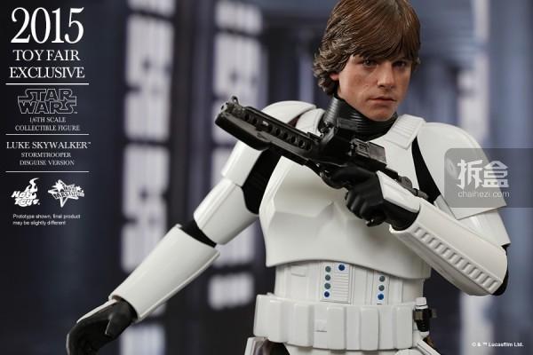 HT-2015ex-sw-luke-Stormtrooper (6)