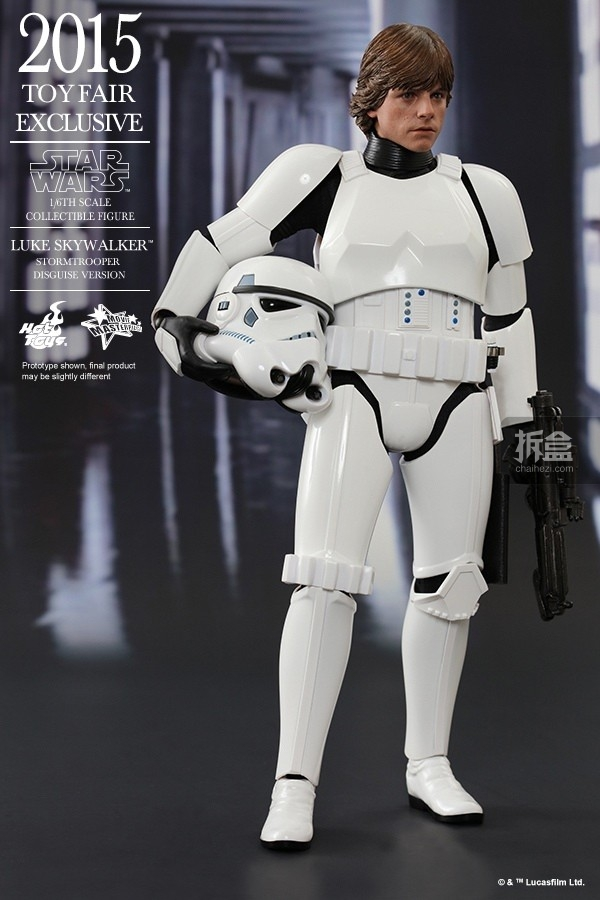 HT-2015ex-sw-luke-Stormtrooper (7)