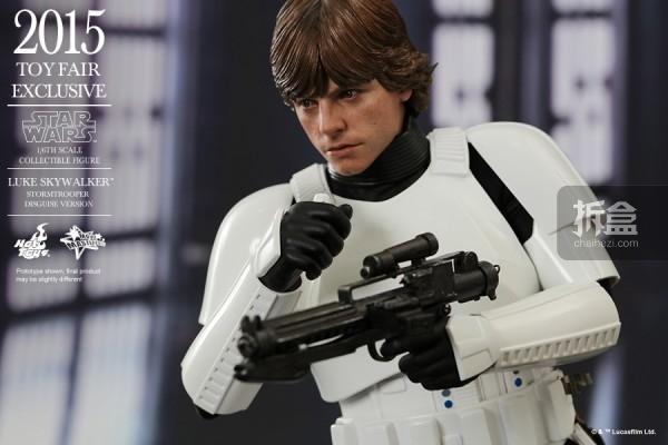 HT-2015ex-sw-luke-Stormtrooper (8)