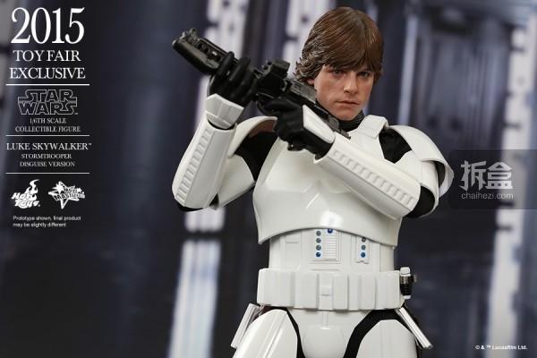 HT-2015ex-sw-luke-Stormtrooper (9)