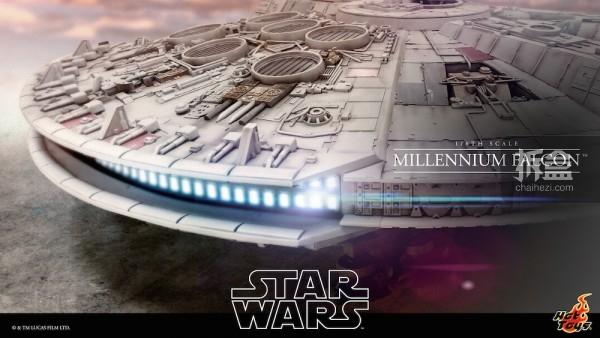 HT-ACGHK-Millennium Falcon (4)