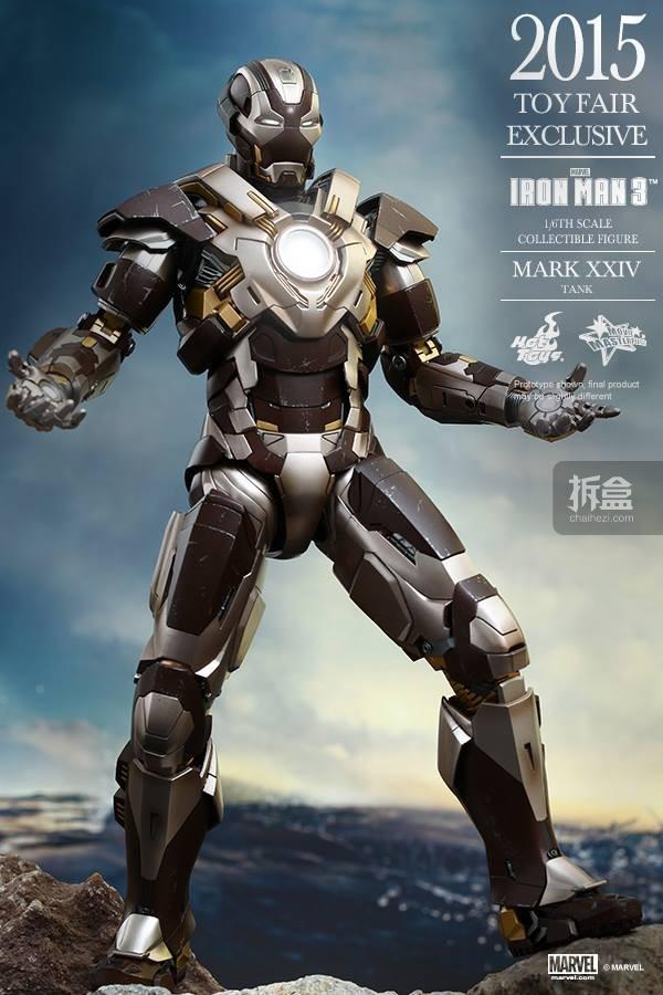 HT-MK24-tank-010
