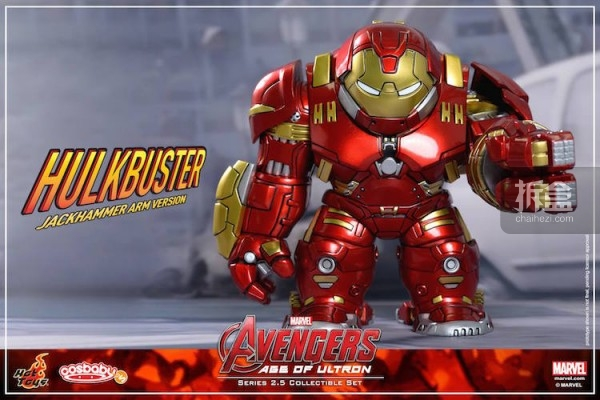 HT-aou-cosbaby-Hulkbuster-V2-006