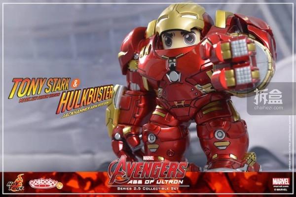 HT-aou-cosbaby-Hulkbuster-V2-008