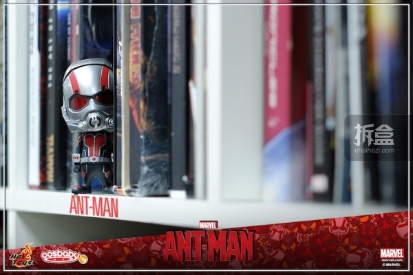 HT-cosbaby-antman-3 (2)