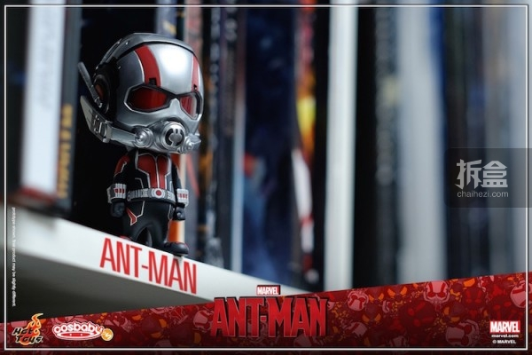 HT-cosbaby-antman-3 (3)