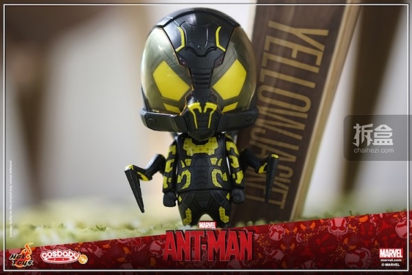 HT-cosbaby-antman-3 (6)