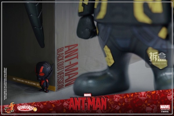 HT-cosbaby-antman-3 (8)