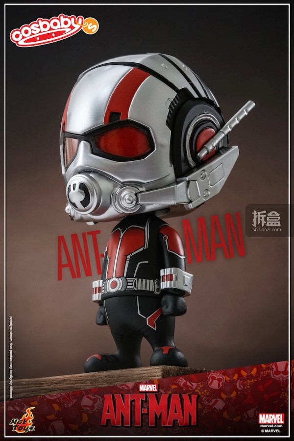 HT-cosbaby-antman-3 (9)