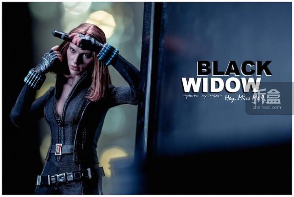 HT-hanshen-blackwidow-v3-005