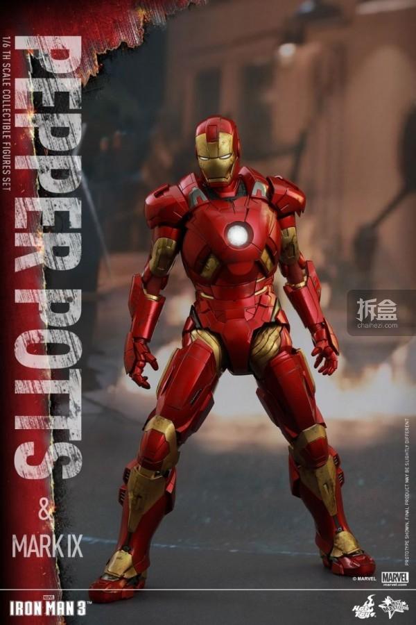 HT-ironman3-Pepper Potts-MK3 (15)