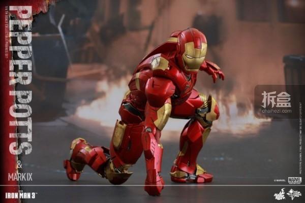 HT-ironman3-Pepper Potts-MK3 (21)