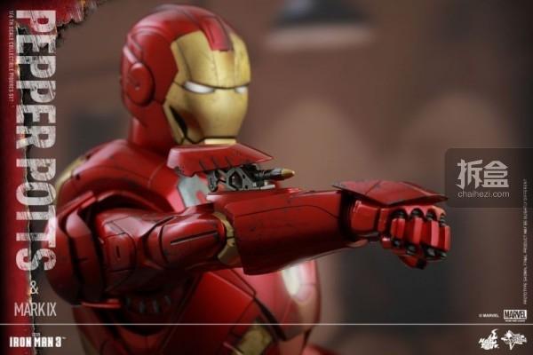 HT-ironman3-Pepper Potts-MK3 (22)