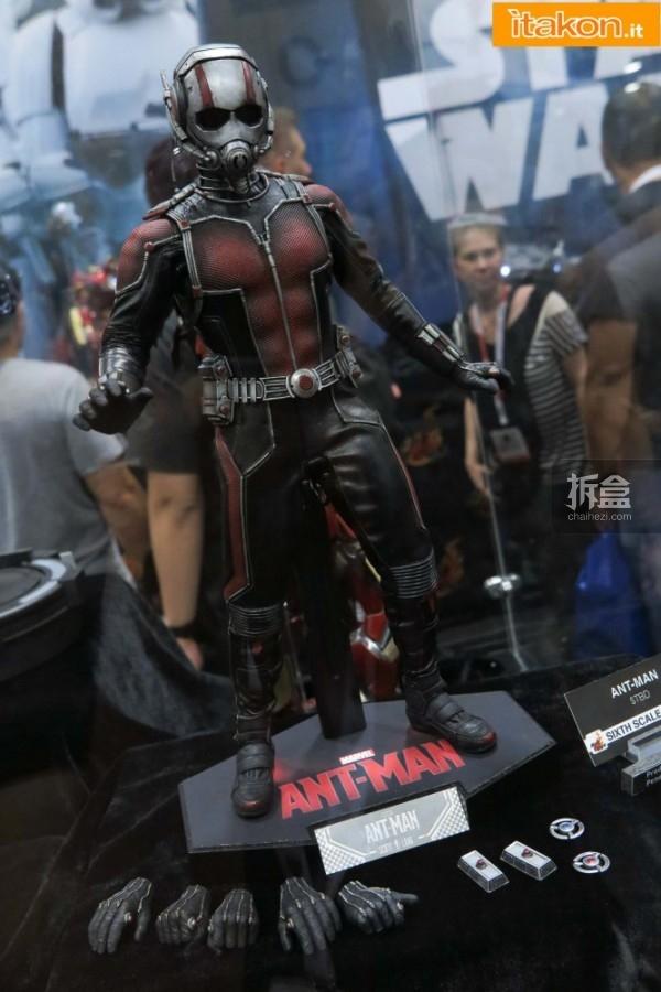 HT-sixth-antman-new(17)