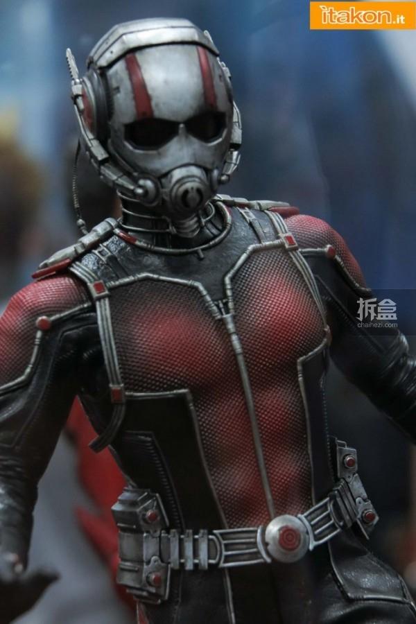 HT-sixth-antman-new(18)
