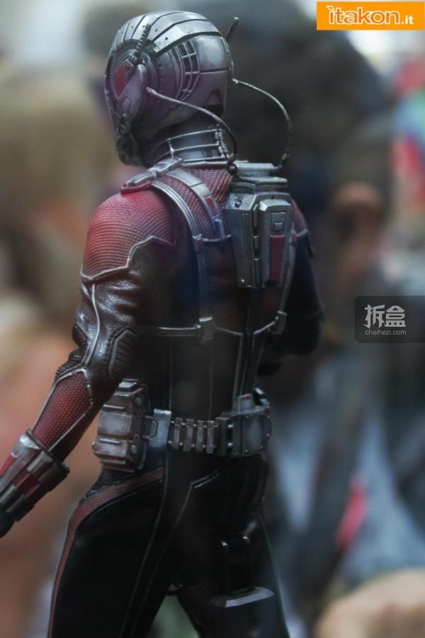 HT-sixth-antman-new(21)