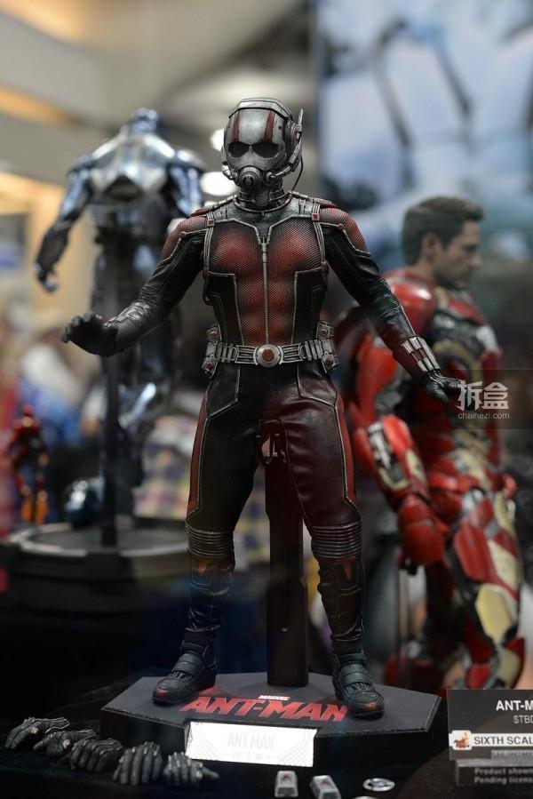 HT-sixth-antman-new(22)