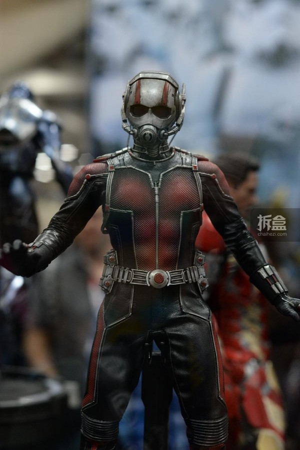 HT-sixth-antman-new(23)